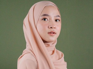 Ikut Kuis Insert Story Spesial Syair Ramadan Sabyan, Dapatkan Hadiah Uang