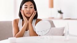 Kenali Kandungan Ceramide untuk Jaga Kulit Wajah Sehat & Terawat