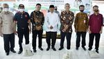 Upaya Mencegah Minim Pangan di Jawa Barat
