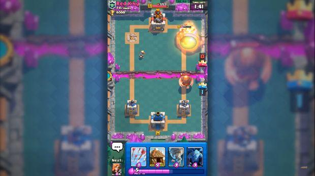 5 Rekomendasi Game Mobile Online Untuk Ngabuburit, Dijamin Seru!