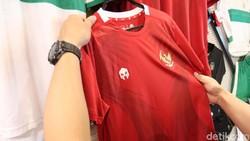 Indonesia Vs Tajikistan: Comeback, Timnas U-23 Menang 2-1