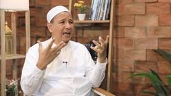 Nyadran, Padusan, dan Panen Amal Selama Ramadhan