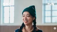 Jeon Yeo Bin Bersinar di Vincenzo, Ini 3 Drama Korea Lain yang Dibintanginya