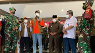 BNPB Siapkan Dana Stimulus untuk Korban Gempa Malang, Asal ...