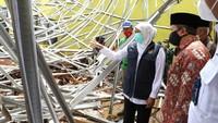 Gempa Malang Menurut Primbon Jawa Pertanda Pagebluk Akan Berakhir, Benarkah?