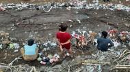 Update Korban Bencana di NTT: 179 Orang Tewas, 46 Hilang
