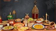 Sambut Ramadhan & Idul Fitri dengan Hidangan di HARRIS Vertu Harmoni