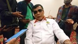 Ajukan Banding soal Hasil Keputusan PTUN DKI, Muchdi PR: Yakin Menang