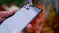 Performa Digdaya OPPO Find X3 Pro dengan Snapdragon 888 5G