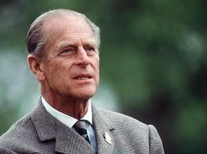 Pangeran Philip Rutin Minum Kopi Hitam di Pagi Hari, Ini 5 Manfaat Sehatnya
