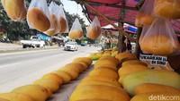 Timun Suri: Manfaat Sehat, Cara Pilih hingga Resep Buah Khas Ramadhan Ini