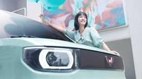 Wuling Mau Bikin Mobil Listrik di Indonesia, Mini EV di Bawah Rp 100 Juta Jadi Kenyataan?