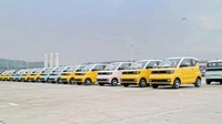 Mobil Listrik Wuling di Bawah Rp 100 Juta Sudah Masuk ke Indonesia?