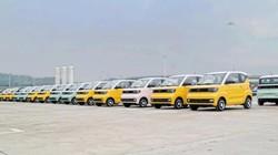 Mobil Listrik Murah Wuling di Bawah Rp 100 Juta Masuk Indonesia?