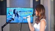 Bisnis Karaoke Keluarga Kini Dalam Genggaman