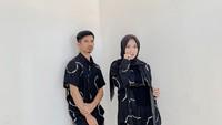Hartini Chairudin Meninggal Dunia, Begini Nasib Brand Hijab Radwah