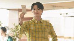 Daftar Drama Korea Mei 2021, Ada Romance hingga Fantasi