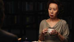 Selain Minari, Ini 5 Film Terbaik Youn Yuh Jung Peraih BAFTA 2021