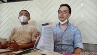 Anak yang Disebut Polisikan Ibunya di Semarang Buka Suara Jelaskan Persoalan