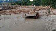 Update Korban Banjir di NTT: 179 Tewas, 46 Hilang