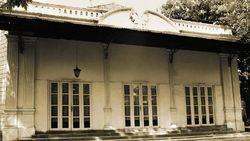 Heboh! Rumah Eks Menlu Pertama Achmad Soebardjo Dijual Rp 200 Miliar