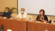 BLK & P3MI Diminta Bermitra untuk Standardisasi Pendidikan Calon PMI