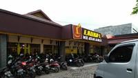 Kisah Eks Pegawai Bank Garap Bisnis Mi Ayam yang Nyaris Gulung Tikar