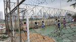 Lahan Bermain Anak yang Kian Terbatas di Ibu Kota