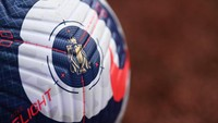 Klasemen Liga Inggris: MU Pangkas Jarak dengan City, Chelsea Melorot