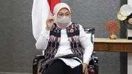 Kemnaker Ajak ASEAN-OSHNET Cegah HIV-AIDS di Tempat Kerja
