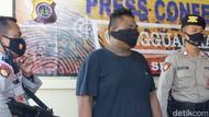 Wanita di Sleman Ini Ketipu Modus Bisnis Emas-Mirah Delima Rp 785 Juta