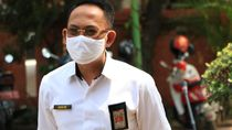 Pemkot Mojokerto Tetap Gelar Vaksinasi Selama Ramadhan