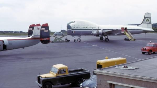 Dibangun dari Douglas DC-4, pesawat ATL-98 Carvair dimodifikasi di sana-sini dan dirancang untuk memenuhi misi sangat khusus.