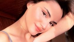 Aktris Muda Turki Meninggal Mendadak Secara Misterius, Ada Dugaan Diracun