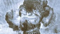 Tes Kepribadian: Gambar Pasangan, Wanita, atau Ledakan yang Pertama Dilihat?