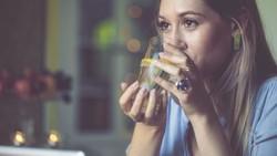 5 Tips Persiapan Sahur yang Ampuh Cegah Bau Mulut Saat Puasa