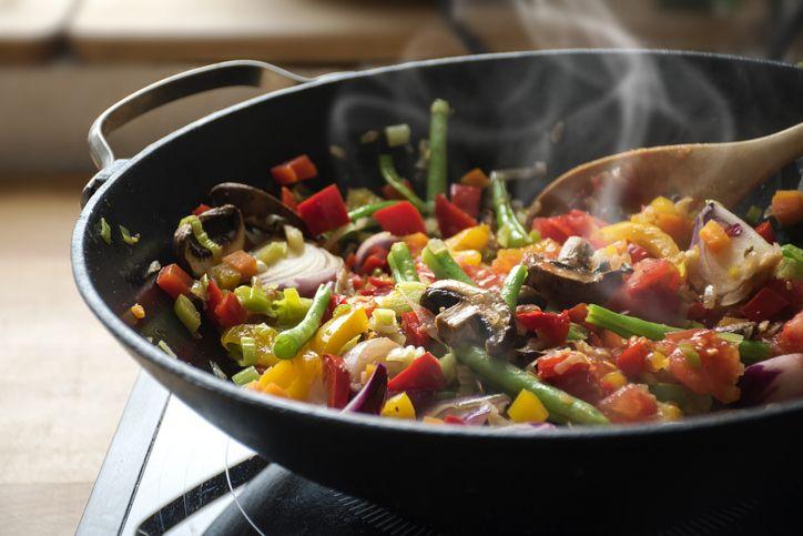 tips makan sahur agar tidak cepat lapar