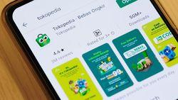 7 Ide Ngabuburit Online Aman dan Seru ala Tokopedia