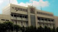 Ini Jadinya Jika Universitas Moestopo dan ISBI Bandung Bersinergi