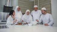 Ukhuwah Artinya Persaudaraan dan 4 Asasnya dalam Islam