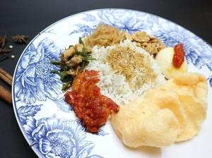 5 Restoran Aceh Ini Punya Takjil Buka Puasa, Juga Nasi Gurih hingga Mie Aceh
