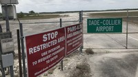 Calon Bandara Terbesar Dunia Dalam Kenangan, Percakapan Terakhir Pilot SJ-182