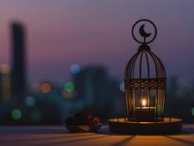 Tips Aman Jalani Puasa Ramadhan Bagi Pasien COVID-19
