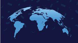 Jakarta di Daftar Kota Termahal Dunia
