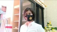 Polisi Tetapkan Dosen Universitas Jember Tersangka Pencabulan Keponakan