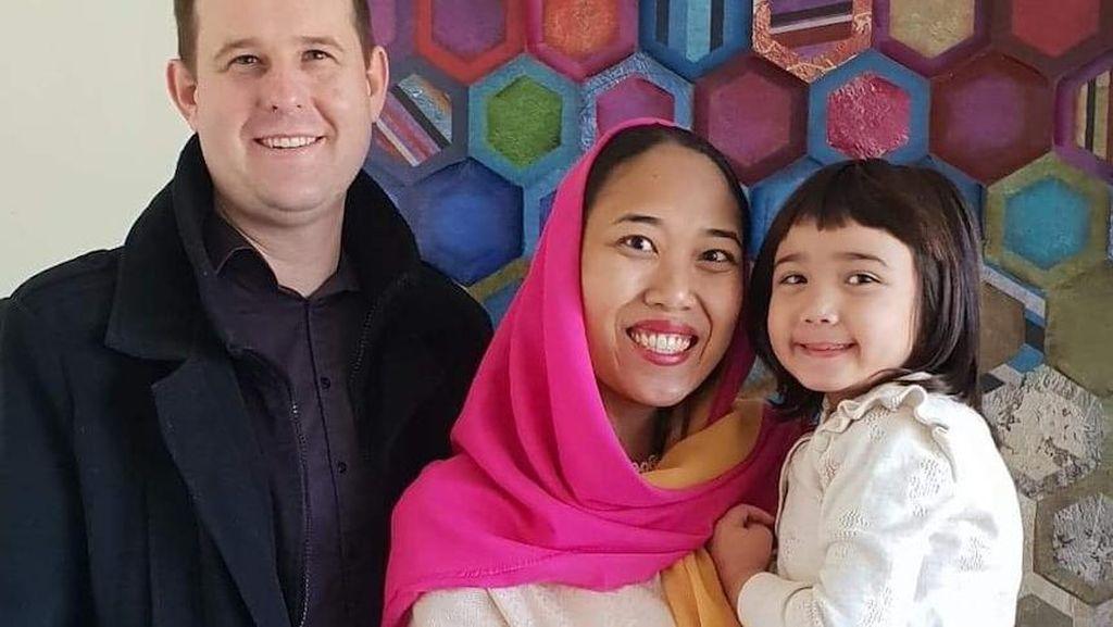 Keluarga Muslim dan Non-Muslim di Australia Rayakan Ramadan dengan Keterbukaan
