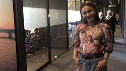 Bocoran Resep Ayam Goreng KFC dan Rossa Buka Restoran Korea