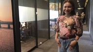 Rossa dan Juwita Bahar Pernah Dilarikan ke RS Gegara Diet Ketat