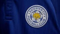 Penggawa Leicester Langgar Aturan Lockdown, Ketahuan Pelatih, Lalu Sembunyi