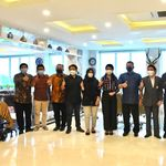 20 Pecatur RI Akan Tanding Rebutkan Piala Ketua MPR dan Menpora